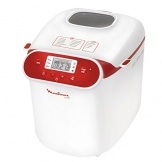 Moulinex OW3101 Brotbackautomat Uno - 1