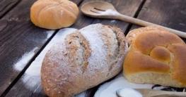 Was muss ein Brotbackautomat können Test