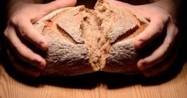 Was muss ich bei einem Brotbackautomaten beachten Brot