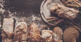 Wann kann ich den Knethaken bei einem Brotbackautomat entfernen Brot