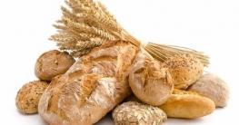 Wie funktioniert eine Brotmaschine Test?