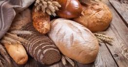 Welches Brot ist magenfreundlich
