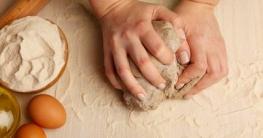 Brot Rezepte schnell und lecker