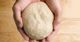 Wie kann ich gesundes Brot backen?