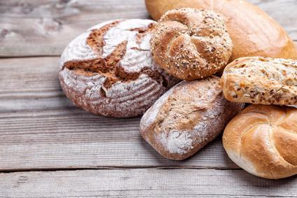 Worauf Brot backen?
