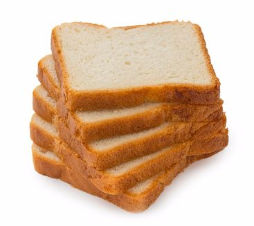 Toastbrot Rezepte - 4 beliebte Rezepte für den Brotbackautomaten