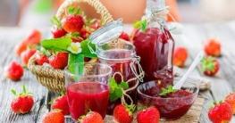 Marmelade im Brotbackautomat herstellen Tipps