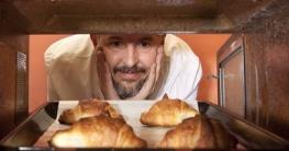 Brotbackautomat gegen Backofen Test