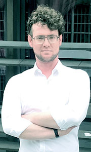 Brotbackautomat Testberichte Autor Robert